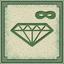 Diamond Hard Achievement-GTA V