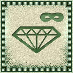File:Diamond Hard Achievement-GTA V.png
