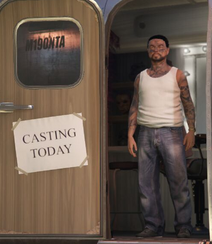 File:Director Mode Actors GTAVpc Gangs M MarabuntaBoss.png