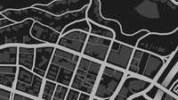 EveryBulletCounts-GTAO-Map4