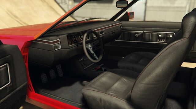 File:Faction-GTAV-Interior.jpg