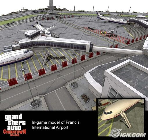 File:FrancisInternationalAirport-GTACW-render.jpg