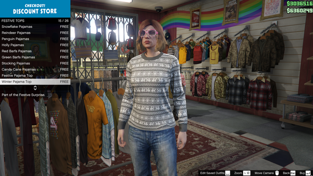 File:FreemodeFemale-FestiveTops15-GTAO.png