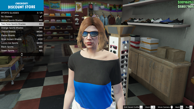 File:FreemodeFemale-SportsGlasses2-GTAO.png