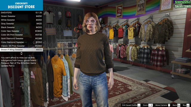 File:FreemodeFemale-Sweaters10-GTAO.png