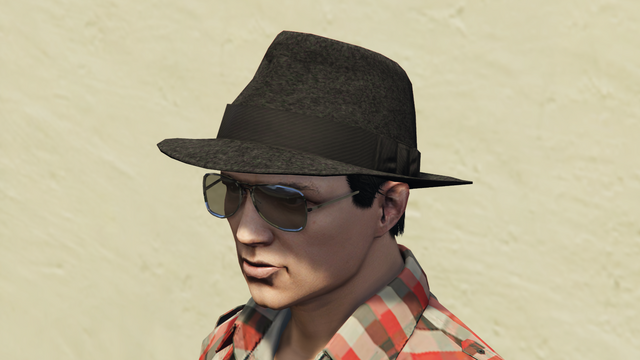 File:FreemodeMale-FedorasHidden10-GTAO.png