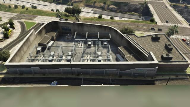 File:LSDWP Vinewood Substation GTAV Overview.jpg
