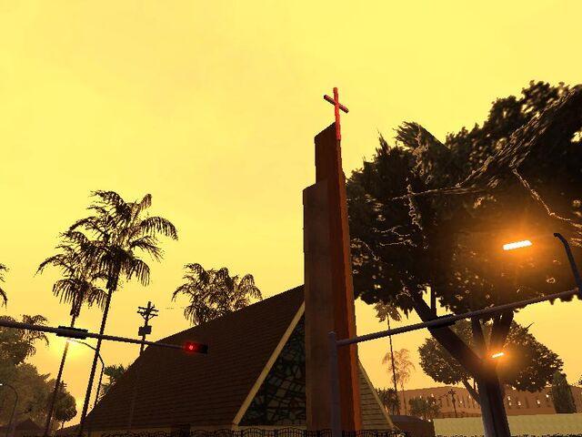 File:Los Santos Church.jpg