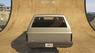 RancherXL GTAVpc Rear