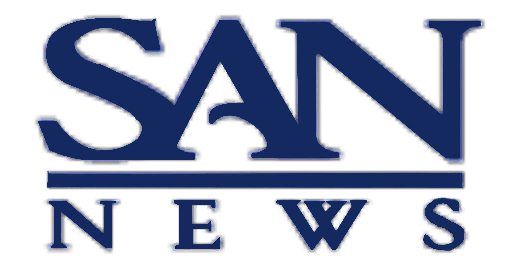 File:SANNews-GTASA-logo.png