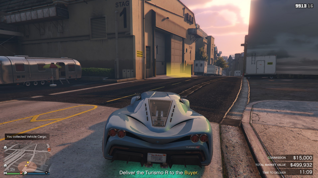 File:Vehicle Export Private GTAO Backlot City.png