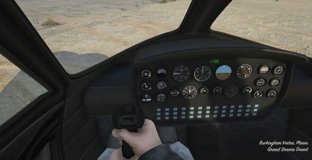 File:Vestra GTAVe Interior.jpg