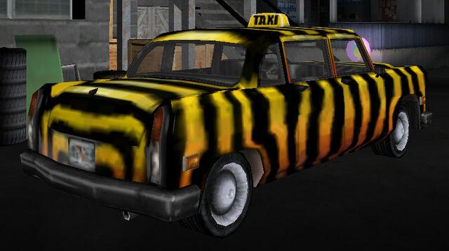 File:ZebraCab-GTAVC-rear.jpg
