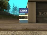 AveryConstruction-GTASA-advert