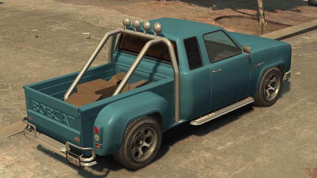 File:BobcatSpotlights-GTAIV-rear.png
