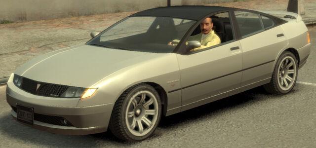 File:DF890-GTA4-V8Turbo-front.jpg