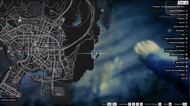 File:Epsilon-Tract-Map-2-GTAV.jpg