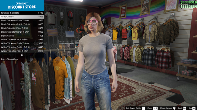 File:FreemodeFemale-TuckedTShirts1-GTAO.png