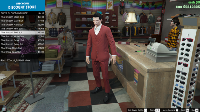 File:FreemodeMale-ClosedHighLifeOutfits5-GTAO.png