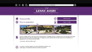 LennyAvery-GTAV-Property-12
