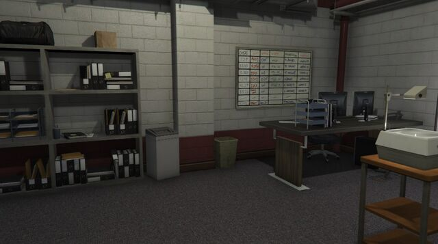 File:Mission Row Police Station-Duty Office Interior-GTAO.jpg