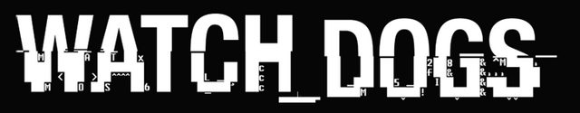 File:WatchDogs-logo.png