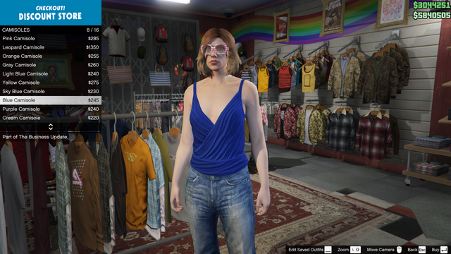 File:FreemodeFemale-Camisoles8-GTAO.png