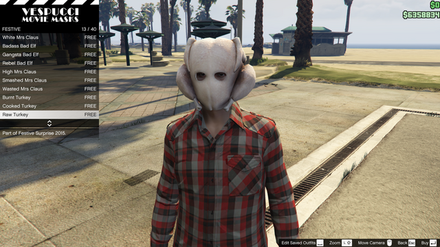 File:FreemodeMale-FestiveMasks12-GTAO.png