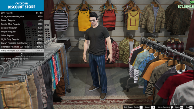 File:FreemodeMale-SuitPants67-GTAO.png