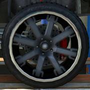 LozSpeed-Baller-SUV-wheels-gtav