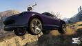 PurpleComet-GTAV