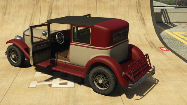 File:Roosevelt GTAVpc Open.png
