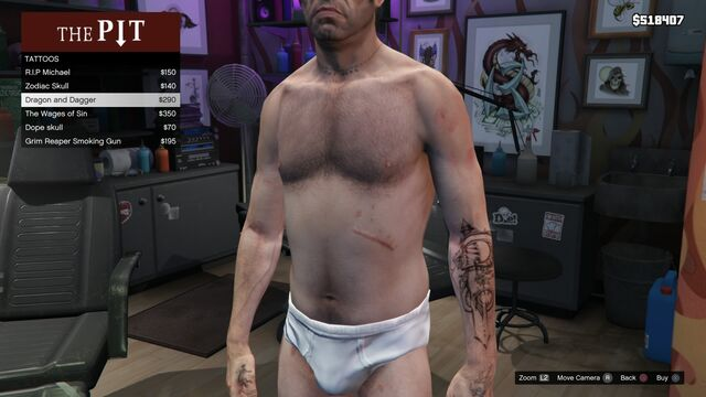 File:Tattoo Trevor Left Arm GTAV Dragon and Dagger.jpg