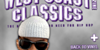 West Coast Classics Magazine