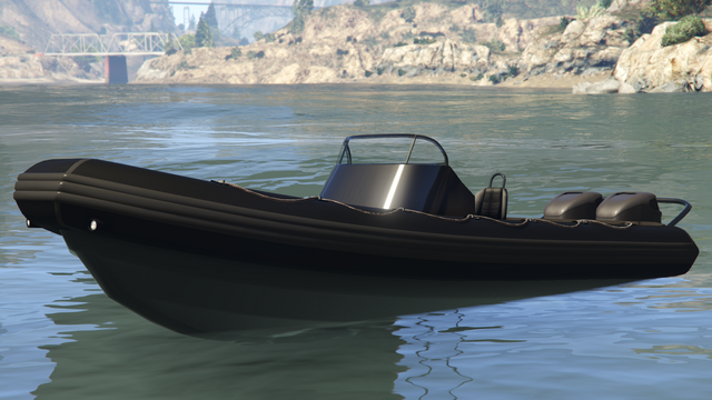 File:Dinghy2-GTAV-front.png