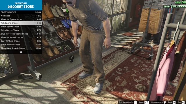 File:FreemodeMale-SportsShoes2-GTAO.png