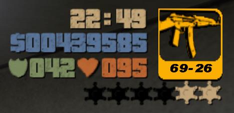 File:HUD-GTA3.jpg