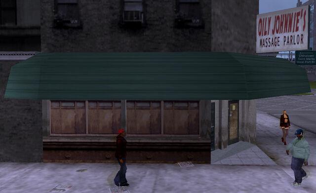 File:OilyJonnie'sMassageParlor-GTA3-exterior.JPG