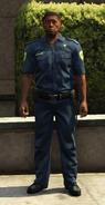Paramedic-GTAV-AfricanAmerican