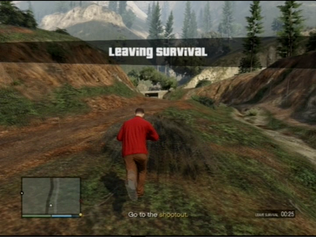 File:Survival GTAO Out Of Bounds 30 Second Warningpng.png