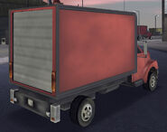 Yankee-GTA3-rear