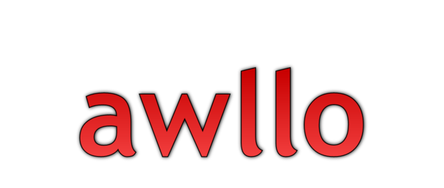 File:Awllo6.png