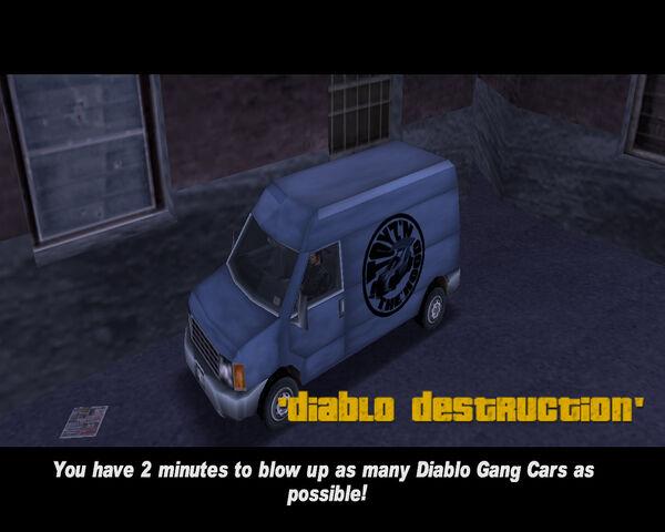 File:DiabloDestruction-GTAIII.jpg