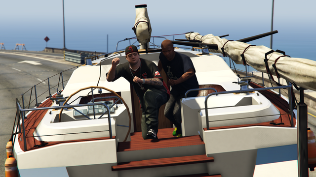File:FatherSon-GTAV-SS15.png