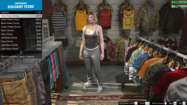 File:FreemodeFemale-Chinos17-GTAO.png