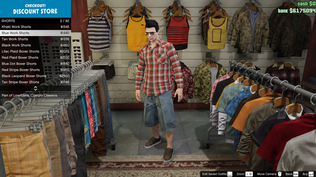 File:FreemodeMale-Shorts80-GTAO.png