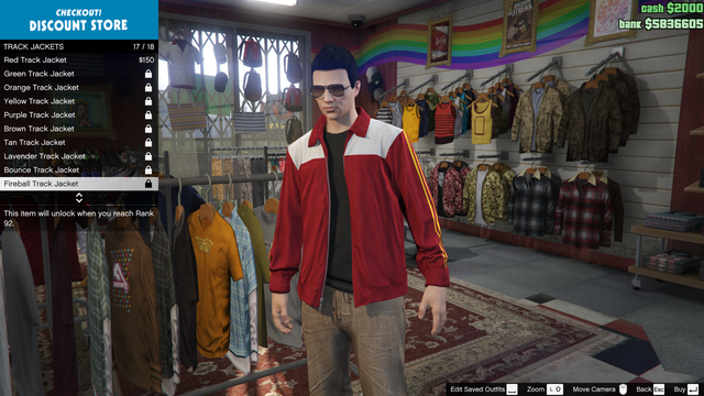 File:FreemodeMale-TrackJackets16-GTAO.png
