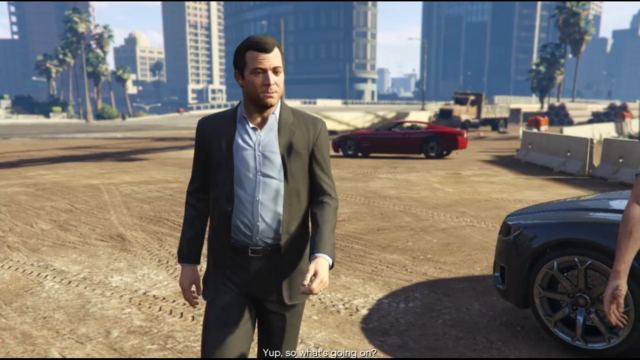 File:IFoughtTheLaw-GTAV-MichaelJoins.png