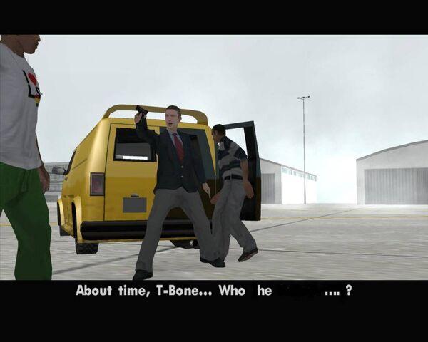 File:MikeTorenomission-GTASA2.jpg