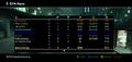 Multiplayer-GTA4-endstats.png